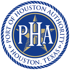 Port of Houston Authority - Jerdon Enterprise